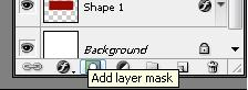 layermask.jpg
